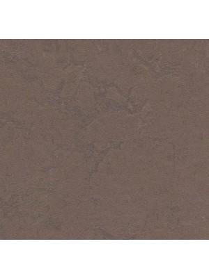 Forbo Marmoleum Linoleum Parkett delta lace Click einfach verlegen