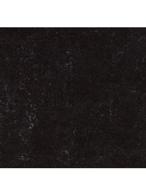 Forbo Marmoleum Click Linoleum-Parkett raven einfach selbst zu verlegen