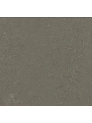 Forbo Marmoleum Linoleum Parkett nebula Click einfach verlegen
