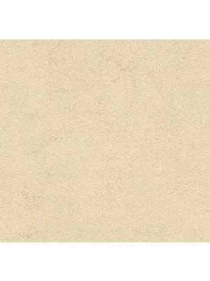 Forbo Marmoleum Click Linoleum-Parkett Barbados einfach selbst zu verlegen