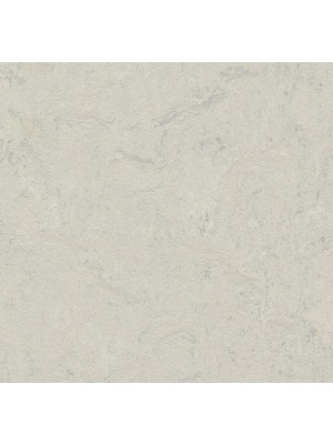 Forbo Marmoleum Click Linoleum-Parkett silver shadow einfach selbst zu verlegen