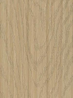wfmte5235 Forbo Modular Textura nat. Designboden North Sea Blauer Engel zertifiziert