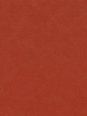 wfwc3352 Forbo Linoleum Uni Berlin red Marmoleum Walton