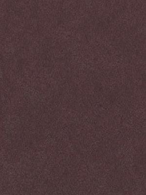 Forbo Linoleum Uni egglant purple Marmoleum Walton