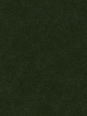 Forbo Linoleum Uni bottle green Marmoleum Walton