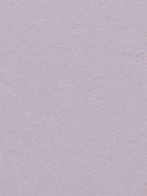Forbo Linoleum Uni lilac Marmoleum Walton