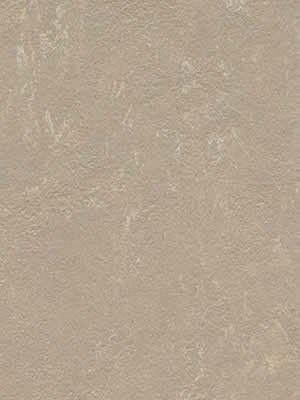 Forbo Linoleum Uni fossil Marmoleum Concrete