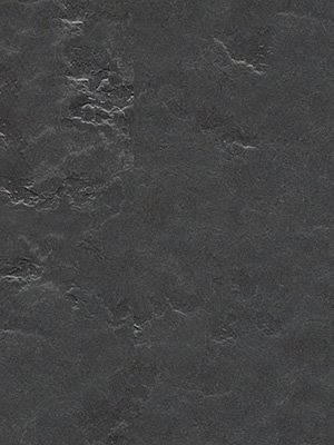 wfwme3725 Forbo Linoleum Uni Welsh slate Marmoleum Slate