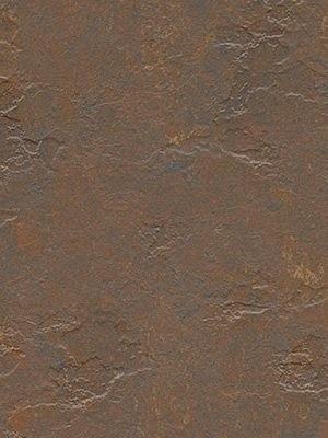 wfwme3746 Forbo Linoleum Uni Newfoundland slate Marmoleum Slate