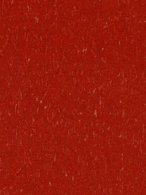 wfwp3625 Forbo Linoleum Uni salso red Marmoleum Piano