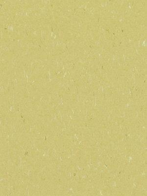 Forbo Linoleum Uni meadow Marmoleum Piano