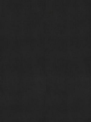 Forbo Linoleum Uni black Marmoleum Walton