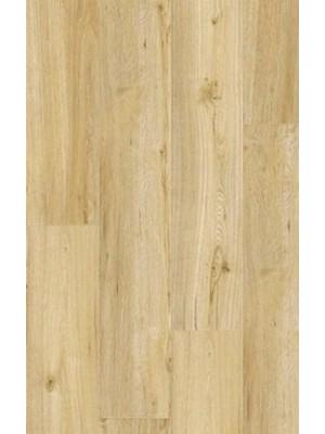 Gerflor Rigid 55 Lock Acoustic Hobart Click Designboden mit integrierter Trittschalldämmung