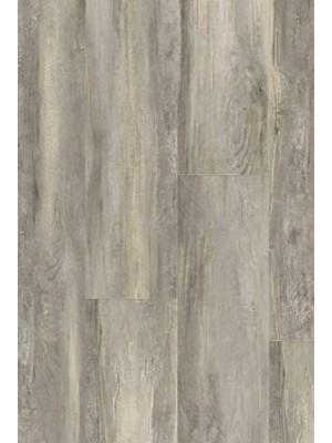Gerflor Rigid 55 Lock Acoustic Uyuni Taupe Click Designboden mit integrierter Trittschalldämmung