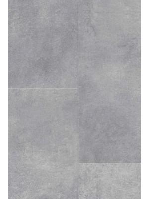 Gerflor Rigid 55 Lock Acoustic Geelong Grey Click Designboden mit integrierter Trittschalldämmung