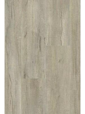 Gerflor Rigid 55 Lock Acoustic Kilda Cashmere Click Designboden mit integrierter Trittschalldämmung