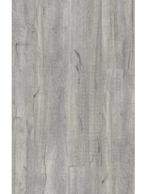 Gerflor Rigid 55 Lock Acoustic Kilda Pearl Click Designboden mit integrierter Trittschalldämmung
