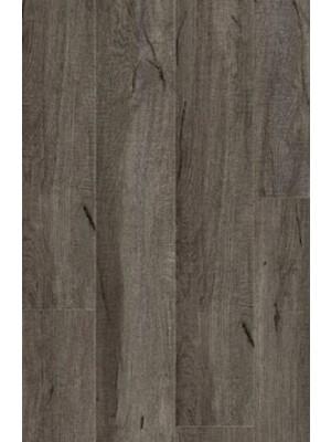 Gerflor Rigid 55 Lock Acoustic Kilda Smoked Click Designboden mit integrierter Trittschalldämmung