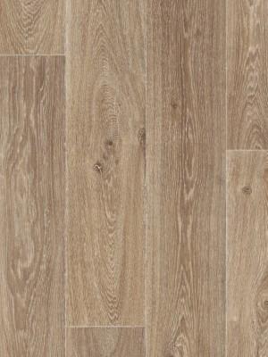 Gerflor Texline Rustic CV-Belag Noma Blond PVC-Boden Vinylboden 4m