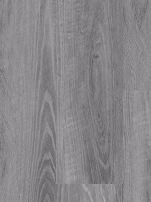 wgv34500288 Gerflor Virtuo 30 Vinyl Designboden Club Grey zum Verkleben