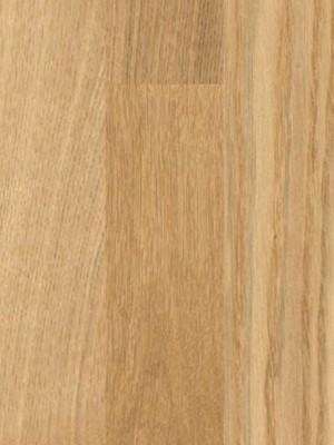 wH523785 Haro Serie 4000 Holzparkett Eiche Trend Schiffsboden 3-Stab Fertigparkett, permaDur Versiegelung