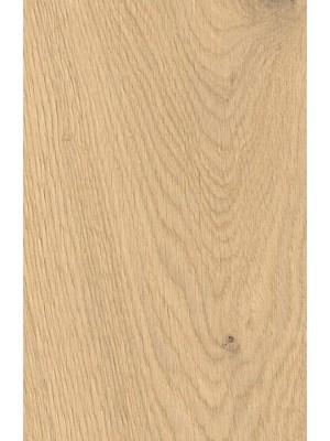 wH535445 Haro Serie 4000 LHD Holzparkett Eiche sand pur Markant strukturiert 2V Landhausdiele Fertigparkett, naturaDur mattes Oberflächenfinish