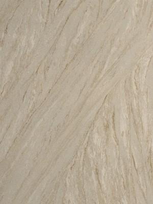 Flexible Sandstein Fliesen White Rock Wandverkleidung, ohne Kleber u. Versiegelung, 1,15 x 1,15 m - 1,42 m² pro Pack