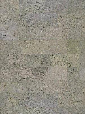 Wicanders cork Essence Identity Silver Korkboden Fertigparkett WRT wI803002