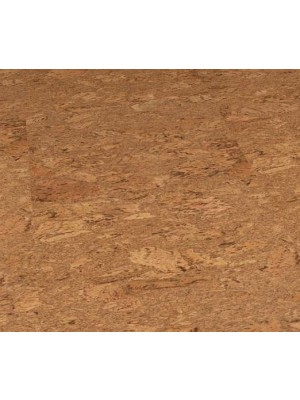 Wicanders cork Pure Kork-Klebeparkett naturbelassen Originals Dawn Planke 600 x 300 mm, 4 mm Stärke, 1,98 m² pro Paket, günstig Kork-Bodenbelag online kaufen von Bodenbelag-Hersteller Wicanders HstNr: RN13001 *** Lieferung ab EUR 600,- Warenwert ***
