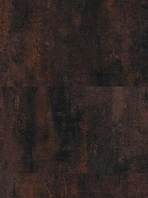 Wicanders Stone Go Vinyl Designboden Raw Umber zum Verkleben wVWDEO0001