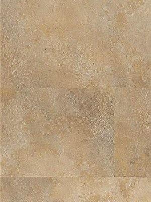Wicanders Stone Go Vinyl Designboden Volcanic Ash zum Verkleben wVWDEO3001