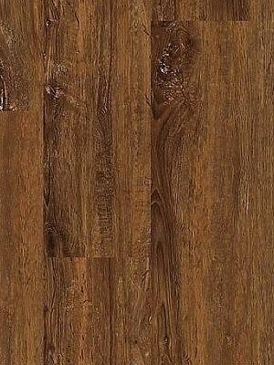 Wicanders Wood Go Vinyl Designboden Eiche Provence zur Verklebung