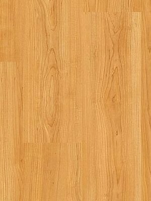 Wicanders Wood Go Vinyl Designboden Kirsche Amber zum Verkleben wVWDEQ7001