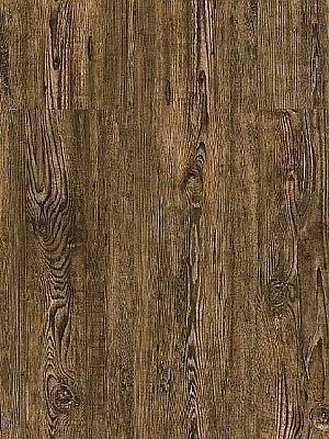 Wicanders Wood Go Vinyl Parkett Eiche Bark auf HDF-Klicksystem