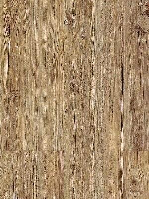 Wicanders Wood Go Vinyl Parkett Eiche Croft auf HDF-Klicksystem