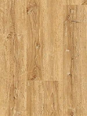 Wicanders Wood Go Vinyl Parkett Eiche gekalkt auf HDF-Klicksystem
