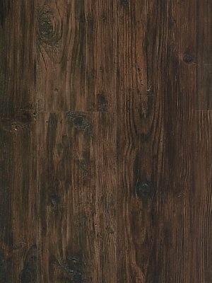 Wicanders Wood Resist Vinyl Parkett Century Morocco Pine auf HDF-Klicksystem wB0P6001