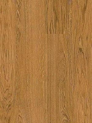 Wicanders Wood Resist Vinyl Parkett Eiche Nature auf HDF-Klicksystem