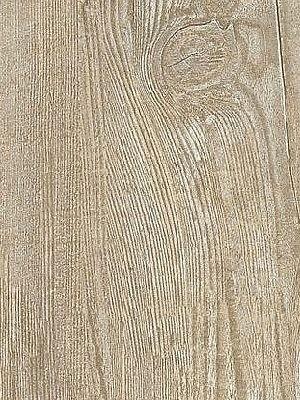 Wicanders Wood Resist Vinyl Parkett Fichte Wheat auf HDF-Klicksystem wB0R3001