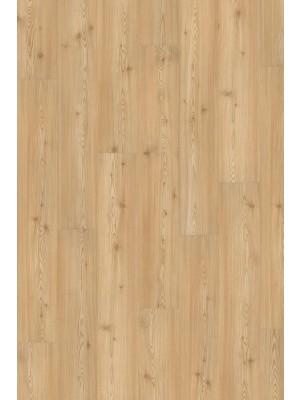Wineo 1000 Purline Bioboden Click Carmel Pine Wood Planken mit Klicksystem wPLC048R
