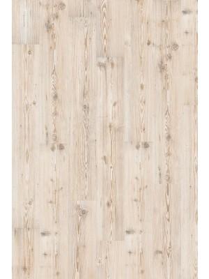 Wineo 1000 Purline Bioboden Click Malmoe Pine Wood Planken mit Klicksystem wPLC019R