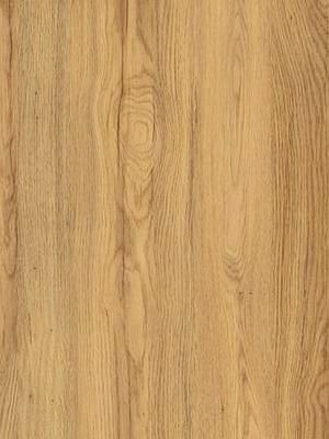 Wineo 1000 Purline Bioboden Click Multi-Layer XXL Canyon Oak Wood Planken mit Klicksystem