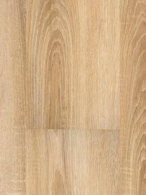 Wineo 1000 Purline Bioboden Click Multi-Layer XXL Traditional Oak Brown Wood Planken mit Klicksystem