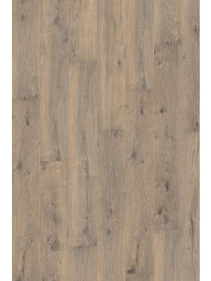 Wineo 1000 Purline Bioboden Click Valley Oak Mud Wood Planken mit Klicksystem