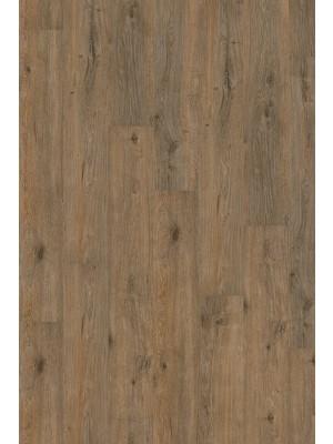 Wineo 1000 Purline Bioboden Click Valley Oak Sail Wood Planken mit Klicksystem