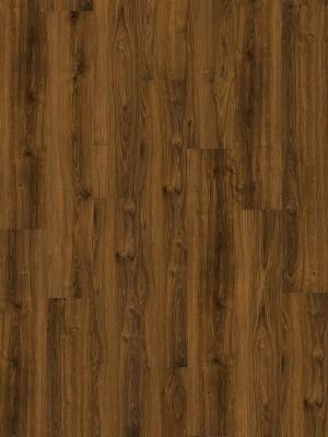 Wineo 1000 Purline PUR Bioboden Dacota Oak Wood Planken zum Verkleben wPL017R