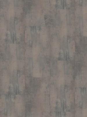 Wineo 1000 Purline PUR Bioboden Manhattan Factory Stone Fliesen zum Verkleben