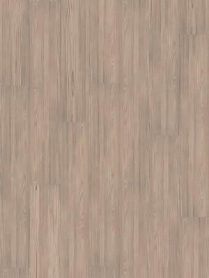 Wineo 1000 Purline PUR Bioboden Nordic Pine modern Wood Planken zum Verkleben wPL050R