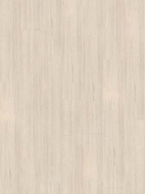 Wineo 1000 Purline PUR Bioboden Nordic Pine Style Wood Planken zum Verkleben