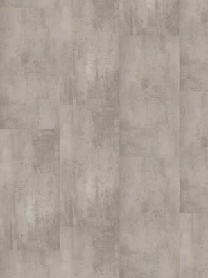Wineo 1000 Purline PUR Bioboden Paris Art Stone Fliesen zum Verkleben wPL057R